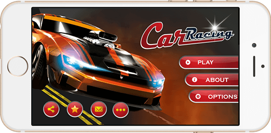 Best Car Racing Game App