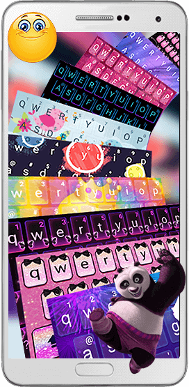 Top Keyboard App